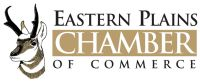 Eastern Plains Chamber of Commerce