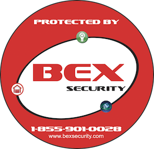 www.bexsecurity.com