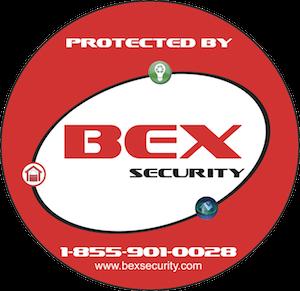 www.bexsecurity.com